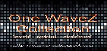 ~ One WaveZ Collection ~