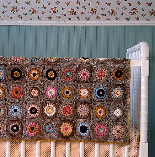 Crochet Patterns Q Hook : FREE Q HOOK CROCHET AFGHAN PATTERNS - Easy Crochet Patterns
