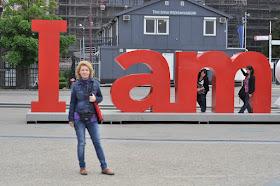 Adina la Amsterdam