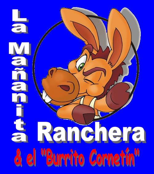 Escucha La Mañanita Ranchera