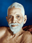 Bhagawan Sri Ramana Maharshi