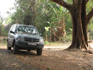 balabhadrapur life in a village Balabhadrapur: life in a village name of my village is balabhadrapur it is situated on the bank of the brahmani my village is separated from other villages by the.