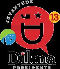 Juventude com Dilma