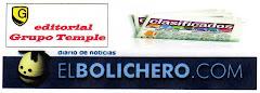 EL  BOLICHERO.COM