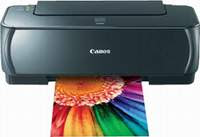 Tutorial Reseter-Reset Printer Canon IP 1880