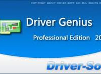 Tutorial Backup Driver Komputer