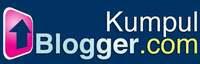 Bukti Pembayaran Kumpulblogger.com
