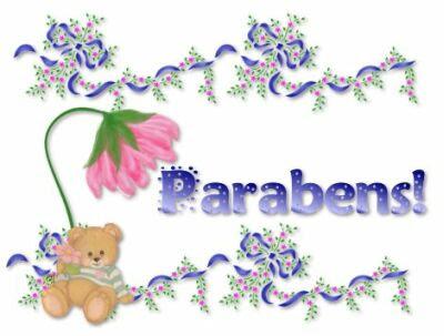 http://4.bp.blogspot.com/_CnAo2_ueI8g/SiksYpbmL8I/AAAAAAAAAcU/d9KhL4DcMqY/s400/parabens.jpg