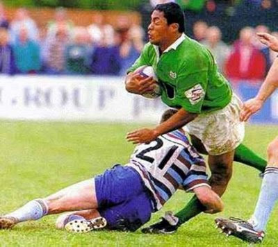 World Dangerous Sports Accidents Photos