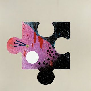 puzzle piece - the puzzle project