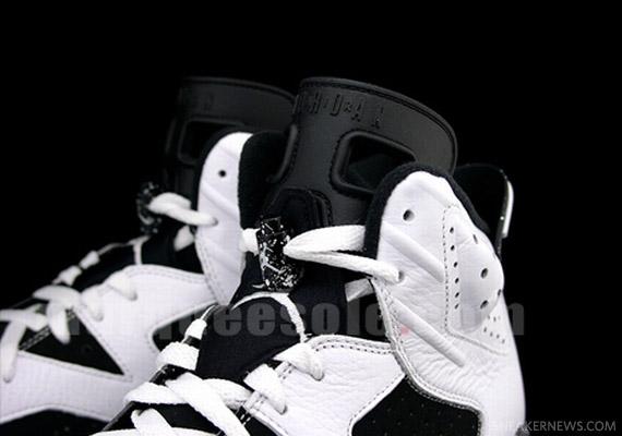 [air-jordan-vi-retro-white-black-3.jpg]