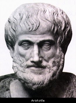 a look at aristotles ethics an ancient greek philosophy Philosophy, aristotle (384—322 bce) aristotle is a towering figure in ancient greek philosophy aristotle: ethics philosophy look closely at the child.