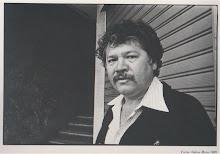 El Chino Valera Mora