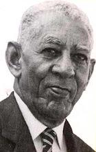Luis Beltrán Priet Figueroa