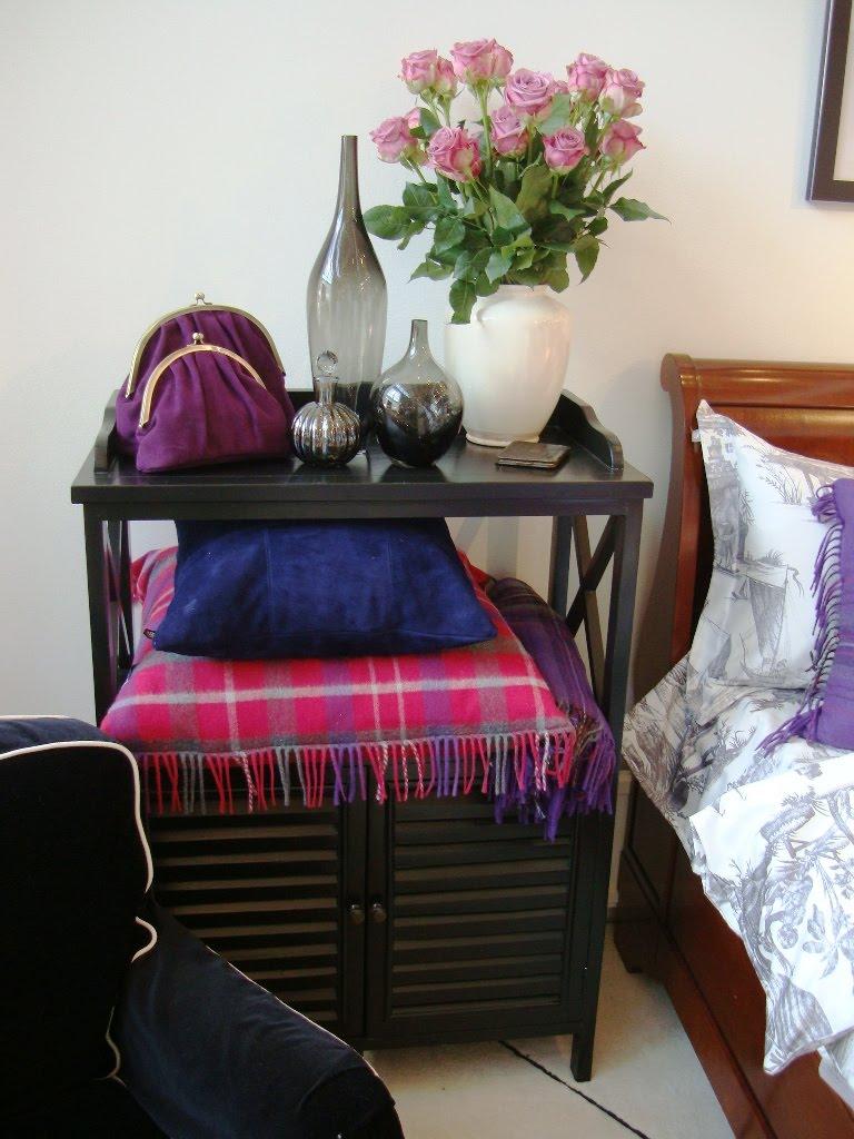 gant sängkläder stockholm