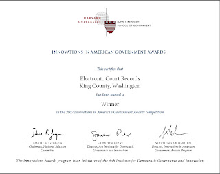 harvard extension school thesis award Harvard extension school thesis by sofia latvala graduate schools award masters and doctorate and several other types of recognition in redirect support.