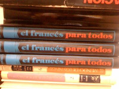 Frances para todos