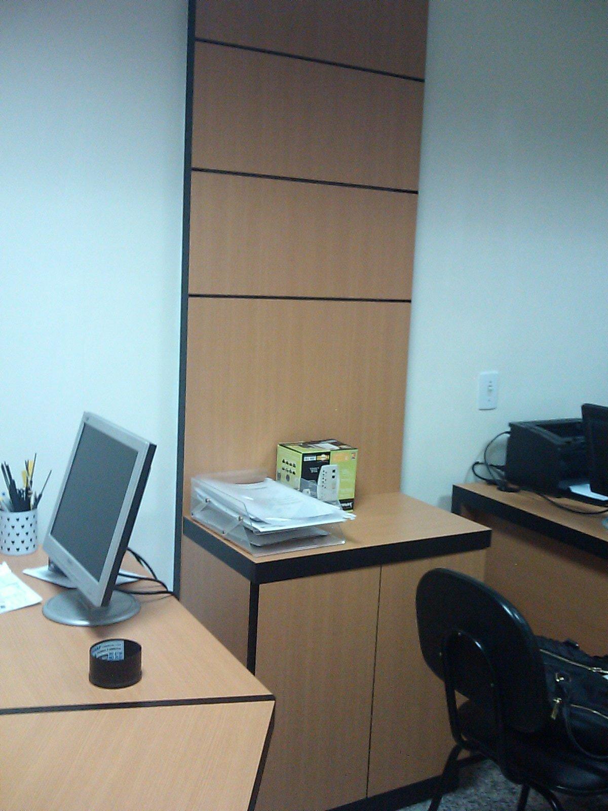 Portifólio: Escritório de Advocacia Carvalho e Venturim Muriel  #2A88A1 1200x1600