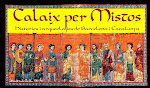 El germà del  Calix Permixtio però català.