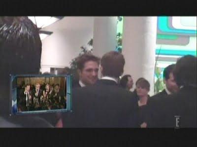 Golden Globes 2011 - Página 2 Normal_Snapshot_20110116_22290362