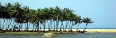 Arugam Bay, Eastern Coast, Sri Lanka