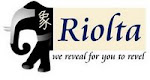 Riolta Lanka Holidays (Pvt.) Ltd. Sri Lanka