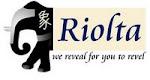 Riolta Lanka Holidays (Pvt.) Ltd. Sri Lanka