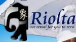 Riolta Lanka Holidays dot Com