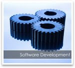 software-development-main