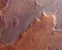 papel de parede planeta
