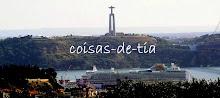 COISAS-DE-TIA