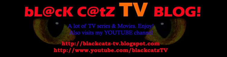 blackcatz P2P Download