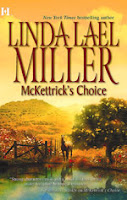 McKettrick's Choice
