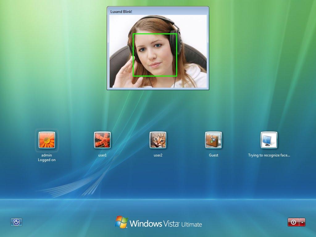 full software downloads: