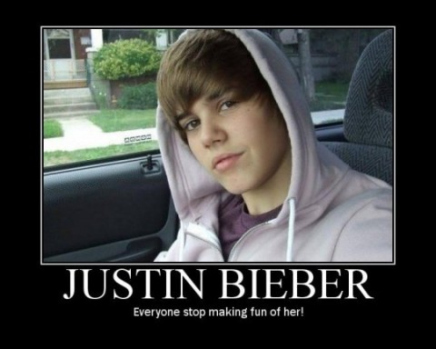 funny justin bieber pictures 2011. funny justin bieber thoughts.