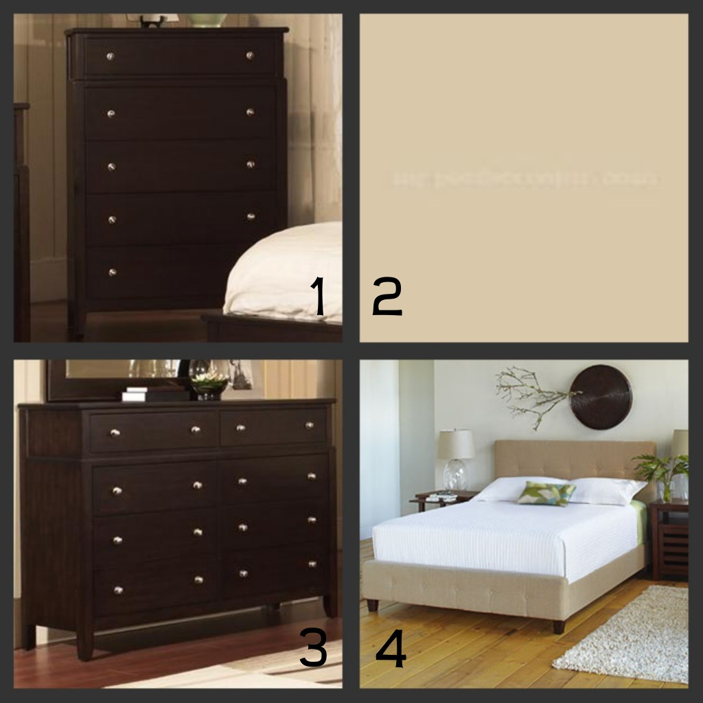 My Sweet Escapades Ideas And Such For Our New Bedroom