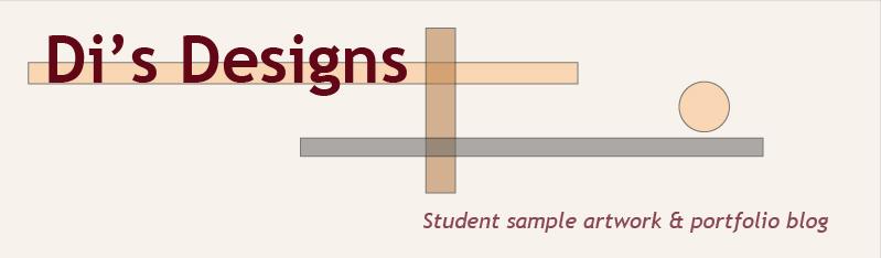 Di's Designs
