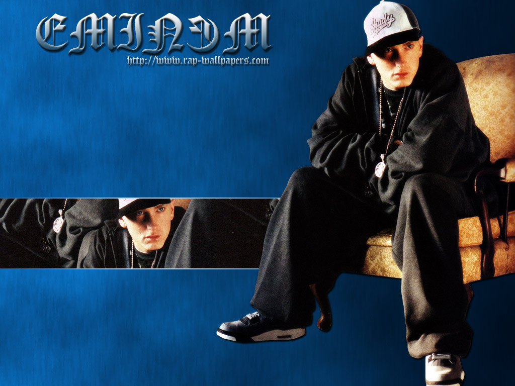 http://4.bp.blogspot.com/_Cp7NTb7CmTs/TO8ct0_HbUI/AAAAAAAAAWY/0AQ7TWlbX6c/s1600/eminem_wallpapers.jpg