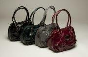 CLOSED: Crabtree Handbags (R&G)