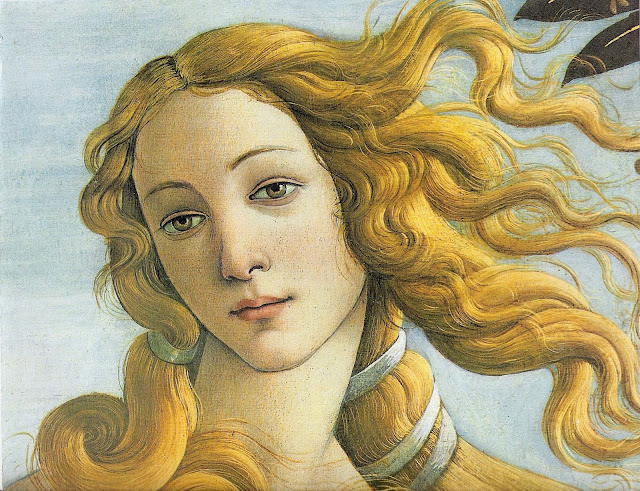 [botticelli_birth_venus_2.jpg]