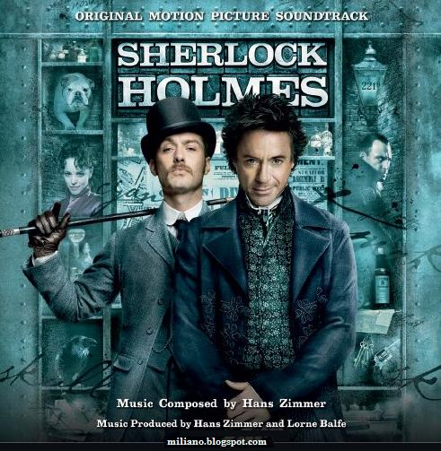 [Hans-Zimmer-Sherlock-Holmes-O-492729.jpg]