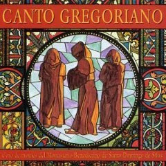 cd cantos gregorianos 51YHQH836DL._SL500_AA240_