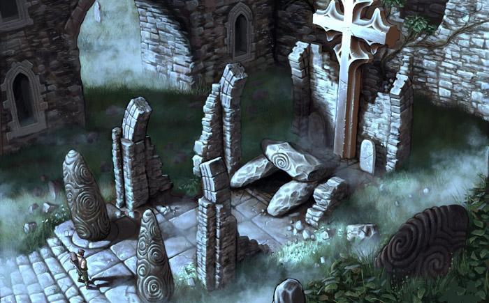 [celt_ruins.jpg]