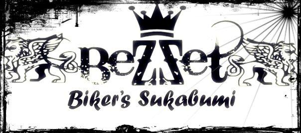 BESZET_CLUB
