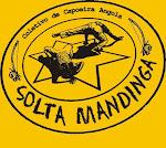 LOGO DO SOLTA MANDINGA