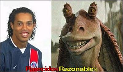 [Imagen] parecidos impresionantes!!!! (sarcasticamente) Parecidos-razonables-ronaldinho