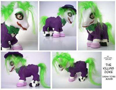 @JosephJonas My_Little_Pony_Custom_by_lilshortiy