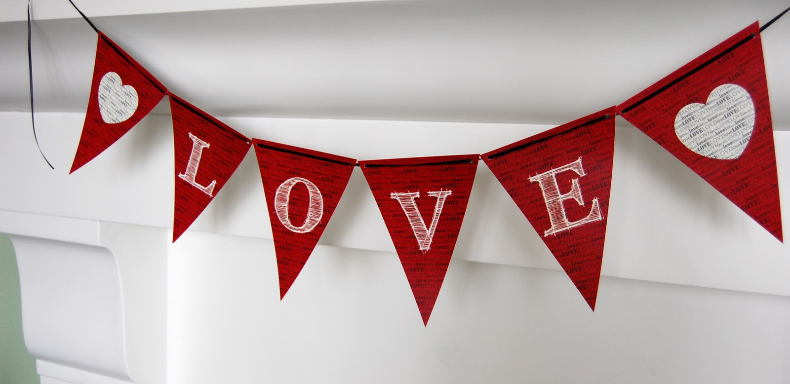 Http Flipawoo Blogspot Com 2011 01 Love Is In Air Valentines Day Html