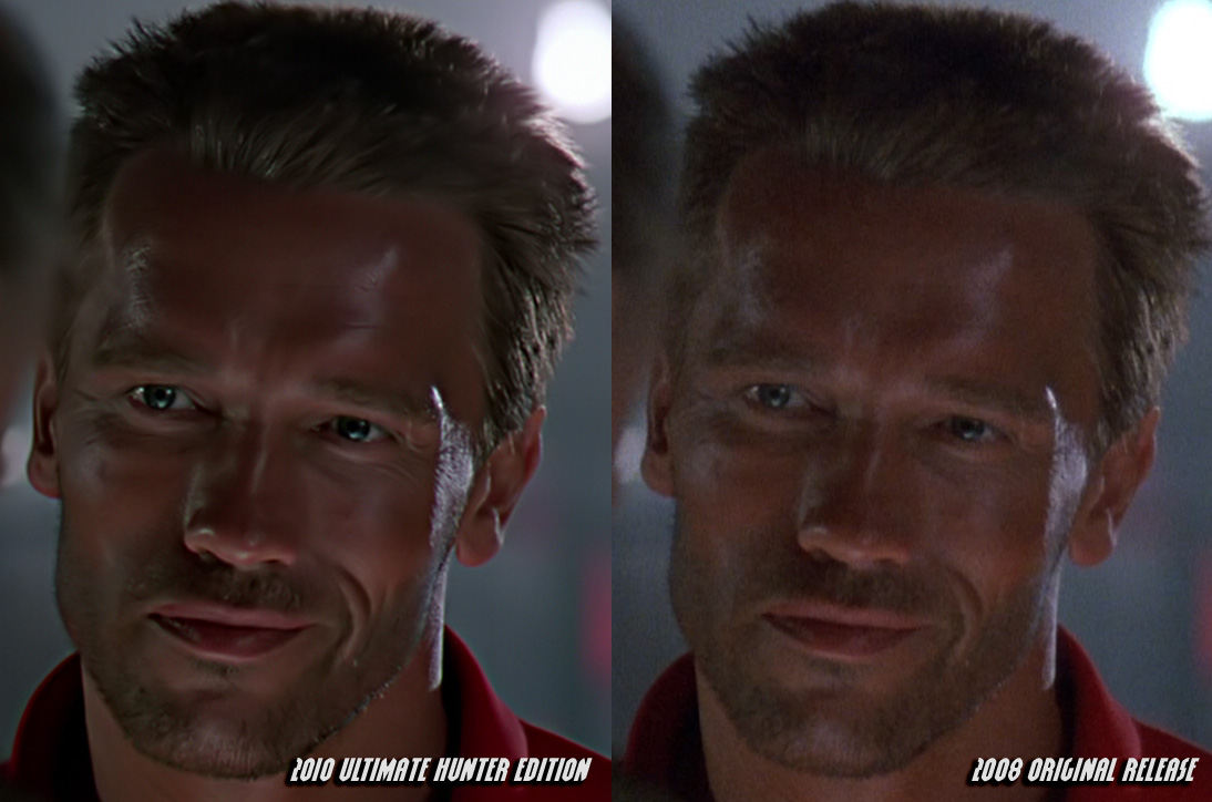 Predator+Blu-ray+Comparison.jpg