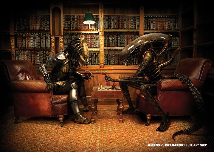 Alien vs Predator a lo steampunk Aliens_vs_predator_chess